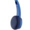 漫步者 漫威定制 W580BT 无线蓝牙4.0语音通话耳机 美国队长版产品图片4