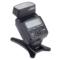 唯卓 JY610N II 尼康D610 D90 D7000 D7100自动测光TTL闪光灯离机外置外拍机顶闪光灯 迷你小巧产品图片3