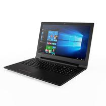 联想 扬天V110 15.6英寸笔记本电脑(I5-6200U 8G 1T AMDM430 2G独显 防眩光屏)产品图片主图