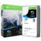 希捷 酷鹰系列 8TB 7200转256M SATA3 监控级硬盘(ST8000VX0022)产品图片2