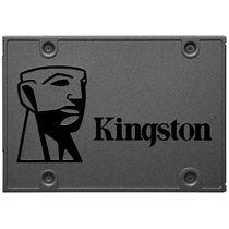 金士顿 A400系列 240G SATA3 固态硬盘产品图片主图