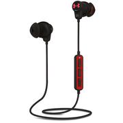 JBL Under Armour 1.5升级版 无线蓝牙运动耳机 入耳式线控 手机耳机/耳麦 黑色