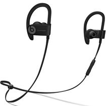 Beats Power3 by Dr. Dre Wireless 入耳式耳机 - 黑色 ML8V2PA/A产品图片主图