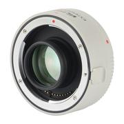 唯卓 佳能EF 1.4X增距镜 增倍镜 1.4X增倍单反镜头 远摄镜倍增镜