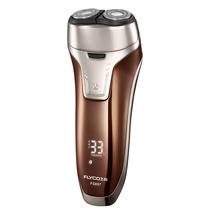 飞科 FS867智能电动剃须刀 全身水洗刮胡刀产品图片主图