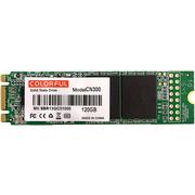 七彩虹 CN300 120GB M.2 固态硬盘