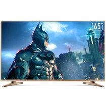 酷开 65U2 65英寸智能超高清 20核4K平板液晶游戏电视 创维出品产品图片主图