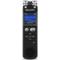 新科 V99 16G 录音笔 激光笔翻页笔高清远距降噪产品图片2