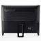 联想  AIO 310 19.5英寸一体机台式电脑( E2-9000 4G 500G 集显 无线网卡 蓝牙 Win10)黑色产品图片3