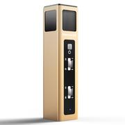 纽曼  NM201 手机麦克风 唱吧全民k歌主播专用话筒 苹果安卓直播电容麦