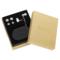 爱科技AKG N20C 入耳式耳机 立体声音乐耳机 手机耳机 苹果安卓双系统切换三键耳机 金色产品图片4