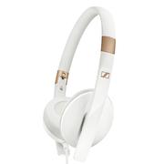 森海塞尔 HD 2.30i 封闭贴耳式 便携头戴耳机