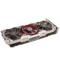 七彩虹 iGame1080 烈焰战神X-8GD5X Top AD GTX1080 1759-1898MHz/10010MHz 8G/256bit游戏显卡产品图片2