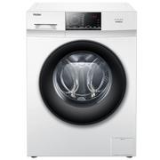 海尔 EG70B829W 7公斤变频滚筒洗衣机 特色消毒洗  AMT防霉抗菌窗垫