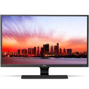 明基 EW3270ZL 32英寸2K分辨率 智慧调光 100%sRGB 电脑液晶显示器 显示屏