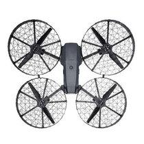 大疆 Mavic Pro可折叠4K航拍无人机 自拍无人机产品图片主图