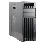 惠普 Z640(E5-1620V4/8G/1TB/K420 2G显卡)