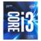 英特尔 酷睿双核I3-7300 盒装CPU处理器产品图片1