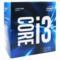 英特尔 酷睿双核I3-7300 盒装CPU处理器产品图片2