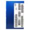 英特尔 酷睿双核I3-7300 盒装CPU处理器产品图片3