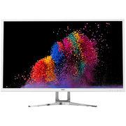 惠科 U320 31.5英寸VA广视角不闪屏4K液晶显示器(DVI/HDMI/DP接口)