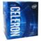 英特尔 赛扬双核G3930 盒装CPU处理器产品图片2