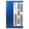 英特尔 赛扬双核G3930 盒装CPU处理器产品图片3