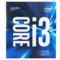 英特尔 酷睿双核I3-7100 盒装CPU处理器产品图片1
