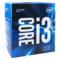 英特尔 酷睿双核I3-7100 盒装CPU处理器产品图片2
