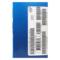 英特尔 酷睿双核I3-7100 盒装CPU处理器产品图片3
