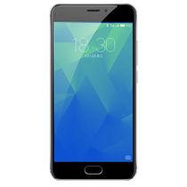 魅族 魅蓝5s 手机 星空黑 全网通(3G RAM+32G ROM)标配产品图片主图
