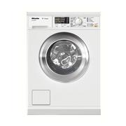 美诺 WDA201 C WPM 7公斤滚筒洗衣机 德国原装进口 高温洗涤 智能手洗