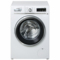 西门子  WMH6W6600W 9公斤 变频 滚筒洗衣机 静音 LED触摸键 自动添加 家居互联(白色)产品图片1