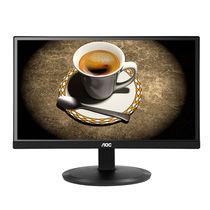冠捷 I2380SD 23英寸IPS广视角窄边框不闪屏显示器产品图片主图