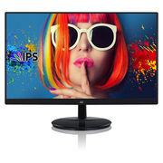优派 VA2459-SH 23.8英寸IPS广视角细窄边框抗蓝光不闪屏电脑显示器(HDMI接口)