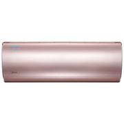 美的 1.5匹 全直流变频 冷暖 一级能效 空调挂机 省电星 KFR-35GW/BP3DN1Y-DA100(B1)E