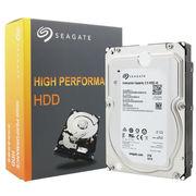希捷 V5系列 6TB 7200转256M SATA3 企业级硬盘(ST6000NM0115)
