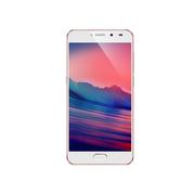SUGAR糖果 高像素手机S9 全网通 64G 玫瑰金