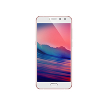 SUGAR糖果 高像素手机S9 全网通 64G 玫瑰金产品图片主图