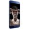 荣耀 V9 全网通 高配版 6GB+64GB 移动联通电信4G手机 双卡双待 极光蓝产品图片2