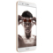 荣耀 V9 全网通 尊享版 6GB+128GB 移动联通电信4G手机 双卡双待 铂光金产品图片2