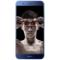 荣耀 V9 全网通 尊享版 6GB+128GB 移动联通电信4G手机 双卡双待 极光蓝产品图片3