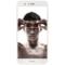 荣耀 V9 全网通 标配版 4GB+64GB 移动联通电信4G手机 双卡双待 铂光金产品图片3