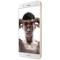 荣耀 V9 全网通 标配版 4GB+64GB 移动联通电信4G手机 双卡双待 铂光金产品图片4
