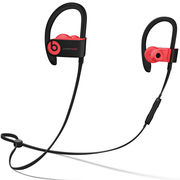 Beats Power3 by Dr. Dre Wireless 入耳式耳机 - 迷幻红 MNLY2PA/A