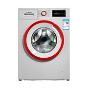 博世  XQG75-WAN200600W 7.5公斤 全自动 变频 滚筒洗衣机 (白色)