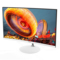 TCL T24M6C 23.6英寸1800R曲面抗蓝光不闪高清显示器产品图片2