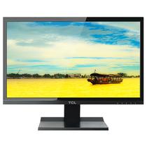 TCL T22M2 21.5英寸LED背光高清节能商用显示器产品图片主图