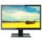 TCL T22M2 21.5英寸LED背光高清节能商用显示器产品图片1