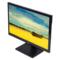 TCL T22M2 21.5英寸LED背光高清节能商用显示器产品图片2
